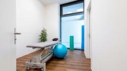 Physiotherapie Arosa Medizinisches Zentrum Arosa Schneider Arosa Ricardo Schneider